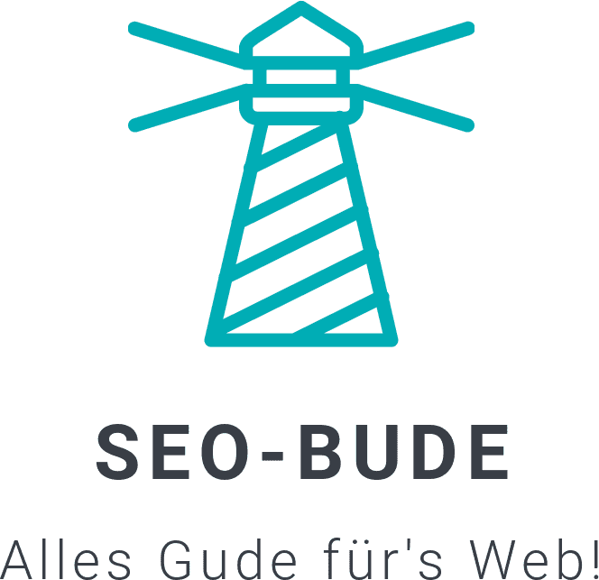 SEO Bude Logo